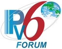IPv6 Education Certification Logo Program